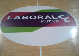 vinilo adhesivo baskonia vitoria 6