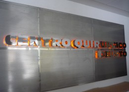 letras retroiluminadas cqd deusto