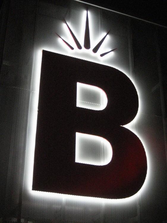 letras retroiluminadas bilbondo bilbao 1
