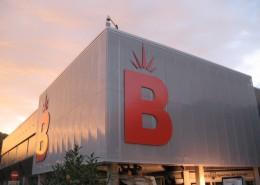 letras retroiluminadas bilbondo bilbao 2