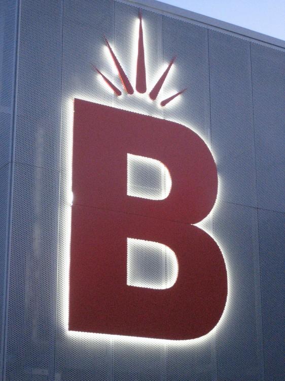 letras retroiluminadas bilbondo bilbao 3