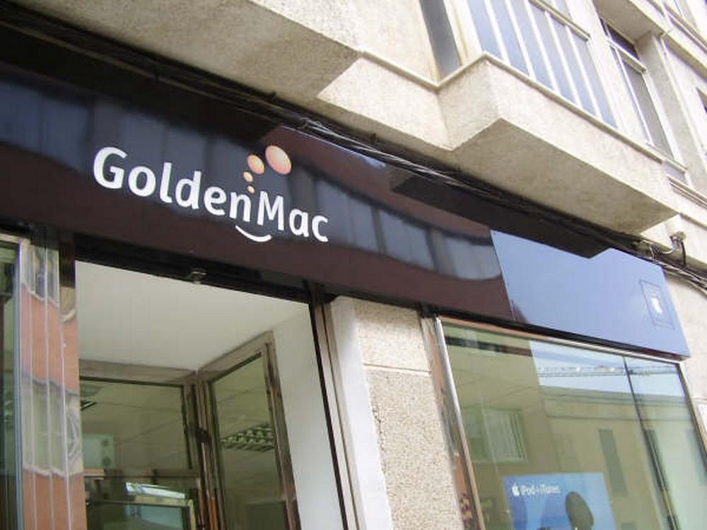rotulos luminosos goldenmac alicante 2