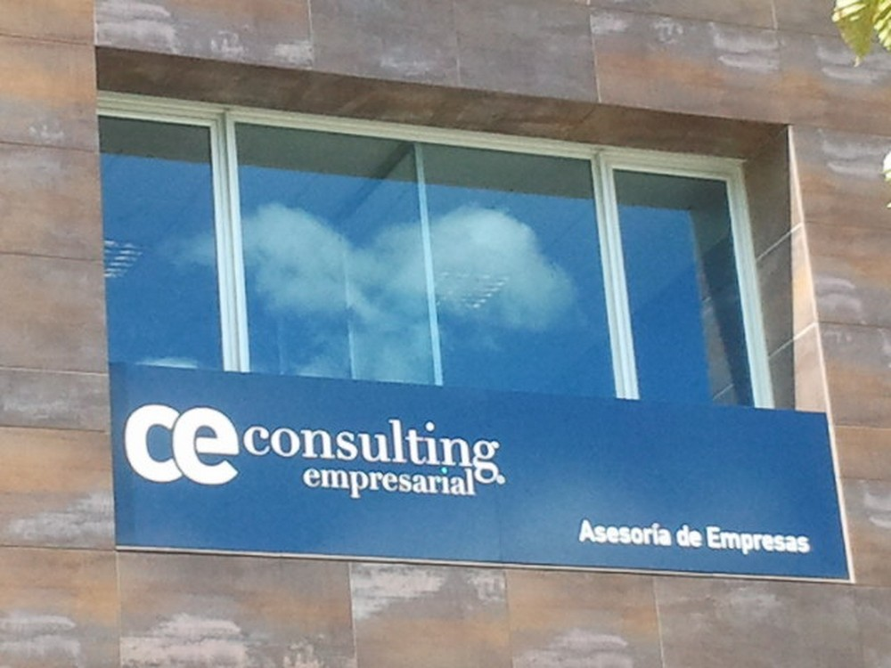 rotulos opacos ce consulting vitoria