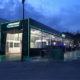 Renovación de imagen | Fachadas ventiladas | ICÓNICA | Expertos en rotulación en Vitoria-Gasteiz